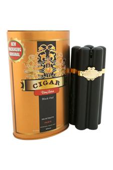 cigar black oud
