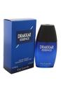 Drakkar Essence by Guy Laroche for Men - 1 oz EDT Spray
