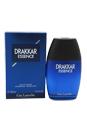 Drakkar Essence by Guy Laroche for Men - 3.4 oz EDT Spray