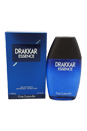 Drakkar Essence by Guy Laroche for Men - 6.8 oz EDT Spray