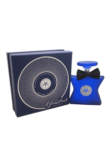 Bond No. 9 The Scent Of Peace  men 3.3oz EDP Spray
