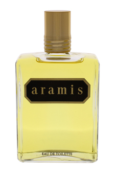 Aramis  men 8.1oz EDT