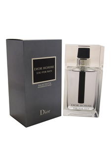 Christian Dior Dior Homme Eau For Men 5oz EDT Spray