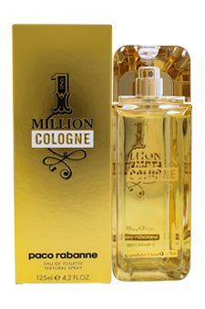 Find discount Cheap Perfume, discount fragrances, discount cheap Mens Cologne, Womens Perfume and cheap discount designer perfume in our online mega store. All the perfume products listed on our site are ready to ship. Our online Perfume store uses real time inventory tracking. 100% Genuine Products. Looking for discontinued colognes, discontinued perfumes -