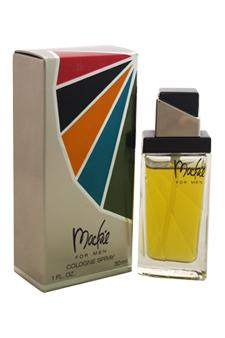 Bob Mackie Mackie  men 1oz EDT Spray