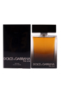 The One by Dolce & Gabbana for Men - 3.3 oz EDP Spray