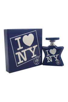 Bond No. 9 I Love New York for Fathers  men 1.7oz EDP Spray