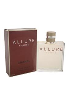 Chanel Allure Homme 5oz EDT Spray