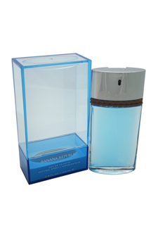 Banana Republic Wild Blue  men 3.4oz EDT Spray