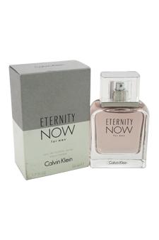 Calvin Klein Eternity Now  men 1.7oz EDT Spray
