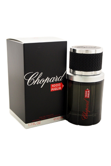Chopard 1000 Miglia  men 1.7oz EDT Spray