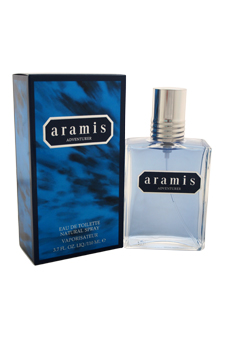 Aramis Adventurer  men 3.7oz EDT Spray