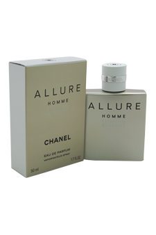 Chanel Allure Homme Edition Blanche 1.7oz EDP Spray