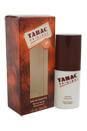 Tabac Original by Maurer & Wirtz for Men - 1 oz EDT spray
