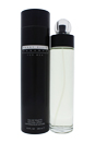 Reserve by Perry Ellis for Men - 6.8 oz EDT Spray