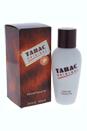 Tabac Original by Maurer & Wirtz for Men - 3.4 oz EDT Splash