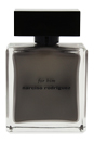 Narciso Rodriguez by Narciso Rodriguez for Men - 3.3 oz EDP Spray