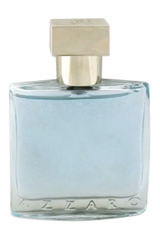 Chrome by Loris Azzaro for Men - 1 oz EDT Spray (Unboxed)
