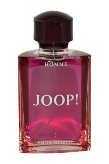 Joop! by Joop! for Men - 4.2 oz EDT Spray (Unboxed)