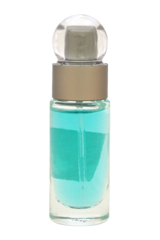 360-by-perry-ellis-for-men-025-oz-edt-spray-mini-unboxed