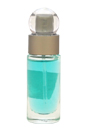 360 by Perry Ellis for Men - 0.25 oz EDT Spray (Mini) (Unboxed)