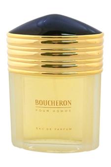 Boucheron  men 1.6oz EDP Spray (Unboxed)