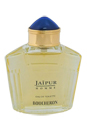 Jaipur Homme by Boucheron for Men - 3.3 oz EDT Spray (Unboxed)