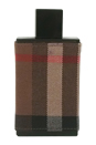 Burberry London by Burberry for Men - 3.3 oz EDT Spray (Unboxed)