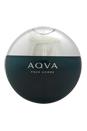 Bvlgari Aqva by Bvlgari for Men - 1.7 oz EDT Spray (Unboxed)