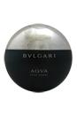 Bvlgari Aqva by Bvlgari for Men - 3.4 oz EDT Spray (Unboxed)