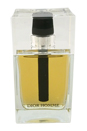Dior Homme by Christian Dior for Men - 3.4 oz EDT Spray (Unboxed)
