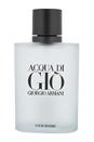 Acqua Di Gio by Giorgio Armani for Men - 3.4 oz EDT Spray (Unboxed)