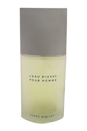 L'eau D'issey by Issey Miyake for Men - 6.7 oz EDT Spray (Unboxed)