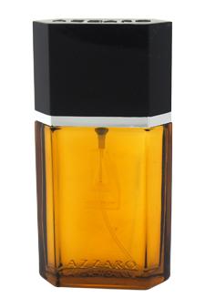 Loris Azzaro Azzaro  men 1.7oz EDT Spray (Unboxed)