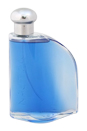 Nautica Blue by Nautica for Men - 3.4 oz EDT Spray (Unboxed)