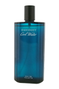 Cool Water by Zino Davidoff for Men - 6.7 oz EDT Spray (Unboxed)