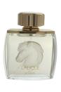 Lalique by Lalique for Men - 2.5 oz EDP Spray (Horse Face)(Unboxed)