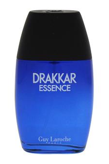 Drakkar Essence by Guy Laroche for Men - 1.7 oz EDT Spray (Unboxed)