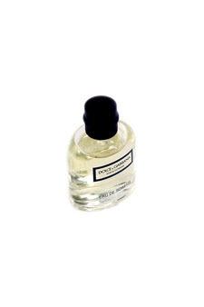 Dolce & Gabbana Dolce & Gabbana 0.15 oz EDT Splash (Mini) $ 10.69