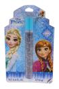 Frozen by Disney for Kids - 0.34 oz Perfume Rollerball (Mini)