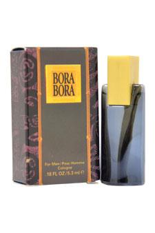 Bora Bora by Liz Claiborne for Men - 5.3 ml EDC Splash (Mini)