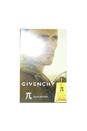 PI by Givenchy for Men - 1 ml EDT Spray Vial (Mini)