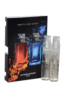 bogart-story-by-jacques-bogart-for-men-2-x-2-ml-blue-red-edt-spray-vial-mini
