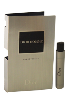 Christian Dior Dior Homme 1ml EDT Spray