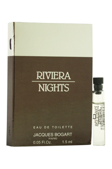 rivera-nights-by-jacques-bogart-for-men-15-ml-edt-splash-vial-mini