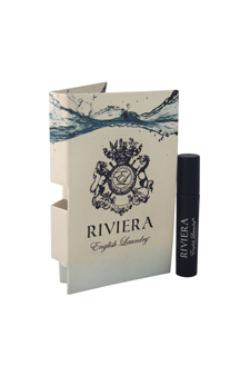 Riviera by English Laundry for Men - 2 ml EDT Spray Vial (Mini)