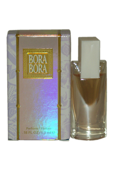 Bora Bora by Liz Claiborne for Women - 5.3 ml EDP Splash (Mini)