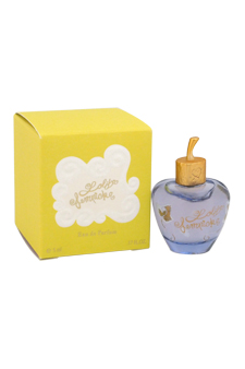 Lolita Lempicka by Lolita Lempicka for Women - 5 ml EDP Splash (Mini)