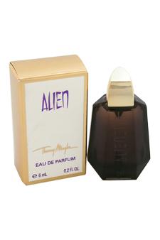 Alien by Thierry Mugler for Women - 6 ml EDP Splash (Mini)