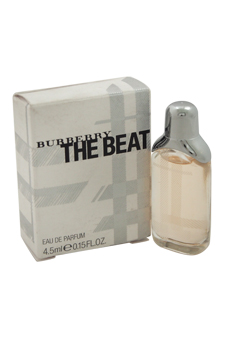 Burberry The Beat women 4.5ml EDP
